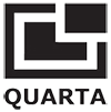 QuartaRad