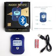 RD1212-BT-Box