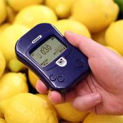 RD1212-lemons