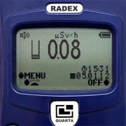 RD1212-screen